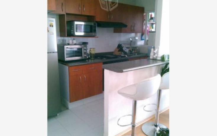 Foto de departamento en venta en  250, ahuehuetes anahuac, miguel hidalgo, distrito federal, 372857 No. 03