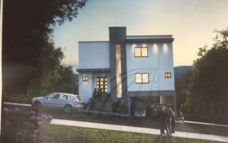 Foto de casa en venta en 250, alfonso martinez domínguez, guadalupe, nuevo león, 1969315 no 01