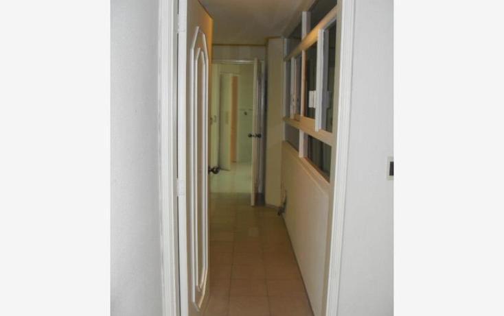 Foto de departamento en renta en  250, costa de oro, boca del río, veracruz de ignacio de la llave, 609282 No. 06