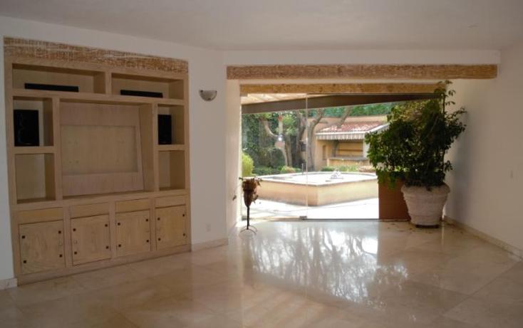 Foto de casa en venta en  250, jardines del pedregal, ?lvaro obreg?n, distrito federal, 1735234 No. 05