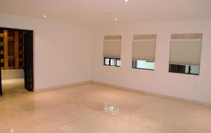 Foto de casa en venta en  250, jardines del pedregal, ?lvaro obreg?n, distrito federal, 1735234 No. 07