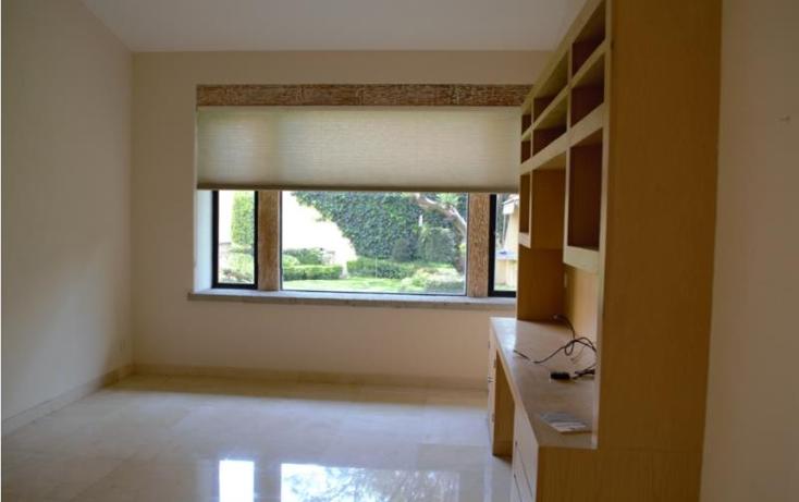 Foto de casa en venta en  250, jardines del pedregal, ?lvaro obreg?n, distrito federal, 1735234 No. 08