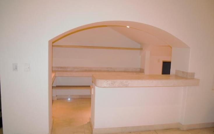 Foto de casa en venta en  250, jardines del pedregal, ?lvaro obreg?n, distrito federal, 1735234 No. 14
