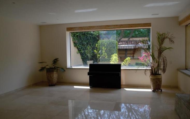 Foto de casa en venta en  250, jardines del pedregal, ?lvaro obreg?n, distrito federal, 1735234 No. 15