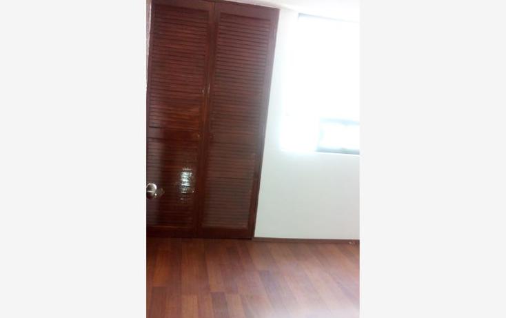 Foto de departamento en venta en  250, nueva industrial vallejo, gustavo a. madero, distrito federal, 2676400 No. 03
