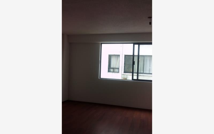 Foto de departamento en venta en  250, nueva industrial vallejo, gustavo a. madero, distrito federal, 2676400 No. 04