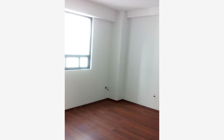 Foto de departamento en venta en  250, nueva industrial vallejo, gustavo a. madero, distrito federal, 2676400 No. 05