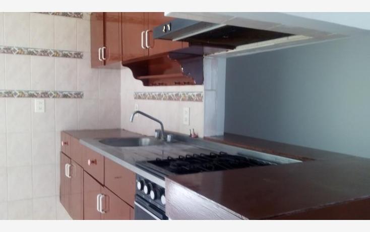 Foto de departamento en venta en  250, nueva industrial vallejo, gustavo a. madero, distrito federal, 2676400 No. 08