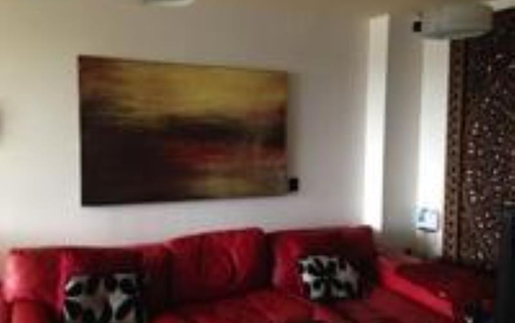 Foto de departamento en venta en  250, puerta de hierro, zapopan, jalisco, 1634302 No. 17
