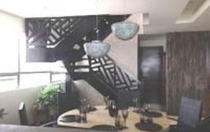 Foto de departamento en venta en  250, puerta de hierro, zapopan, jalisco, 1634302 No. 18