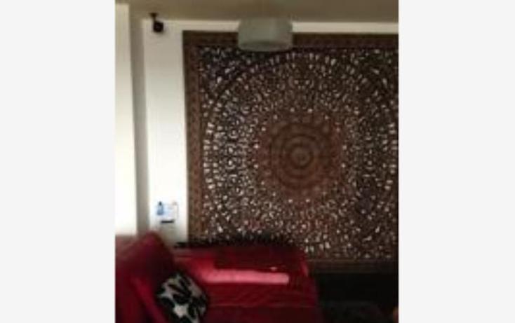 Foto de departamento en venta en  250, puerta de hierro, zapopan, jalisco, 1634302 No. 24
