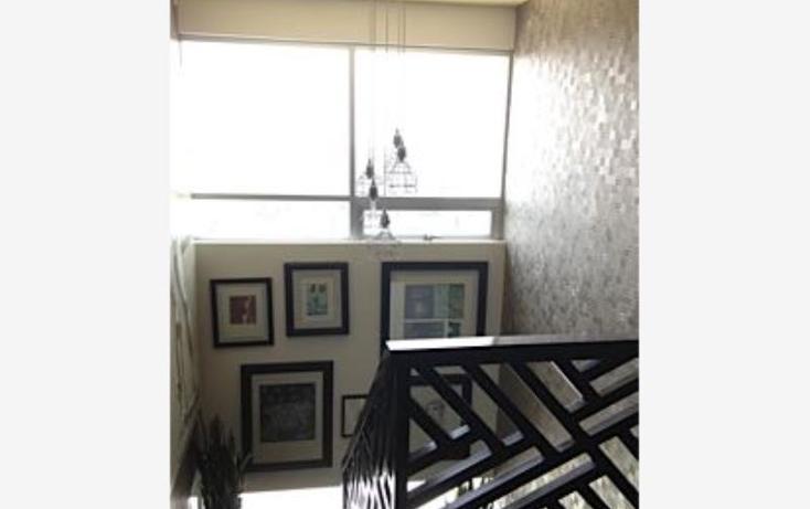 Foto de departamento en venta en  250, puerta de hierro, zapopan, jalisco, 1985298 No. 07