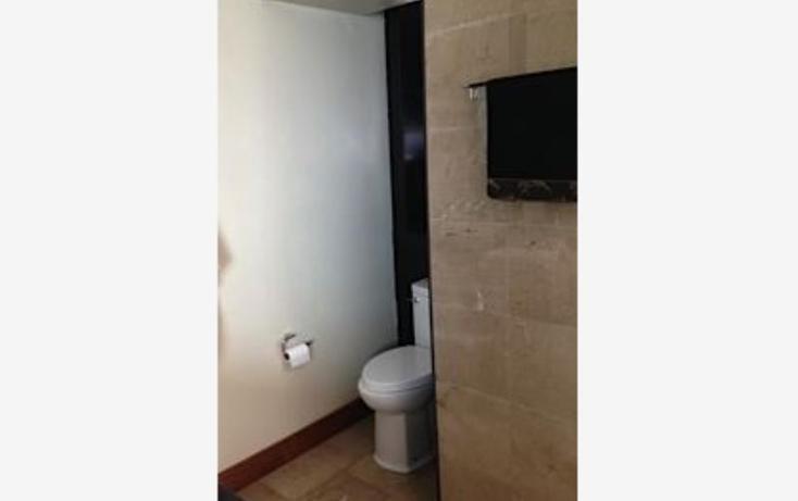 Foto de departamento en venta en  250, puerta de hierro, zapopan, jalisco, 1985298 No. 10