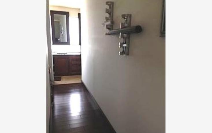 Foto de departamento en venta en  250, puerta de hierro, zapopan, jalisco, 1985298 No. 13