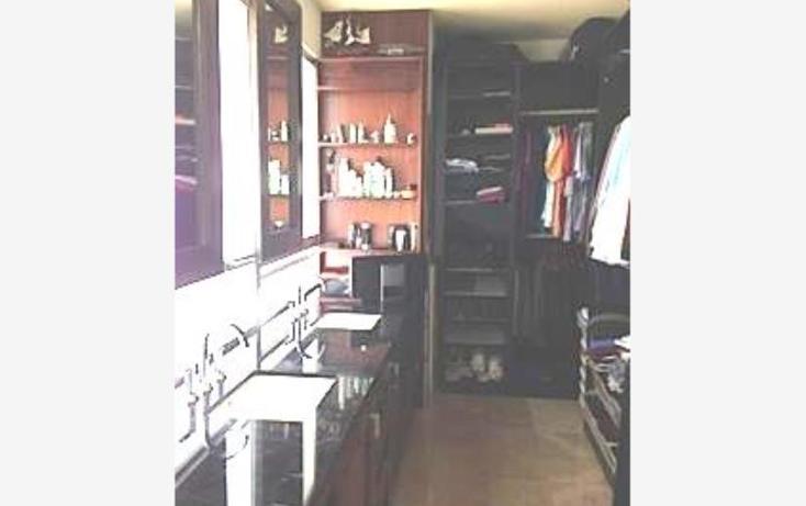 Foto de departamento en venta en  250, puerta de hierro, zapopan, jalisco, 1985298 No. 15