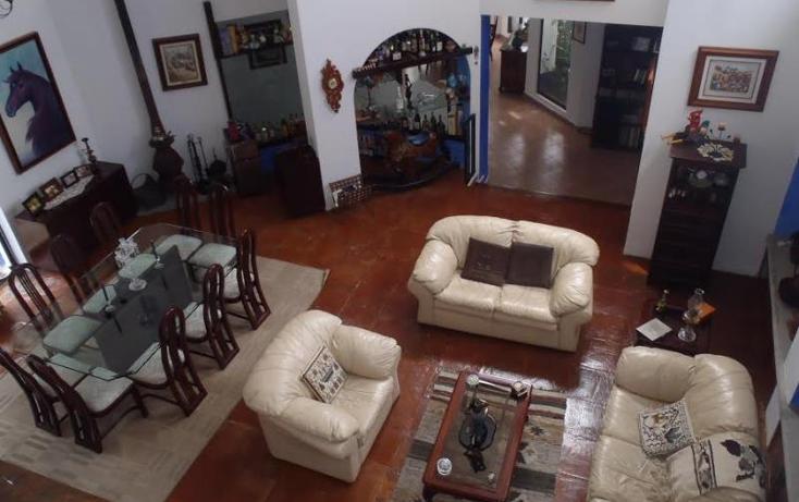 Foto de casa en venta en  250, sumiya, jiutepec, morelos, 537629 No. 02