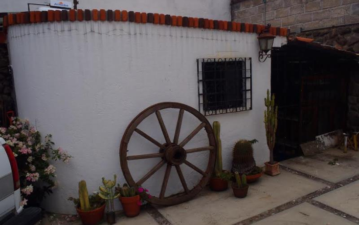 Foto de casa en venta en  250, sumiya, jiutepec, morelos, 537629 No. 12