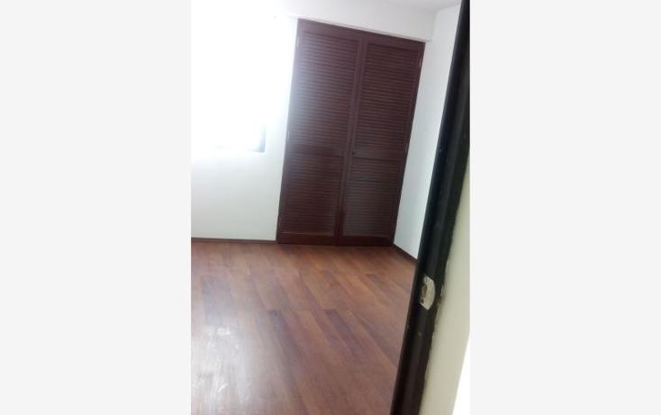 Foto de departamento en venta en  250, vallejo, gustavo a. madero, distrito federal, 2820388 No. 03