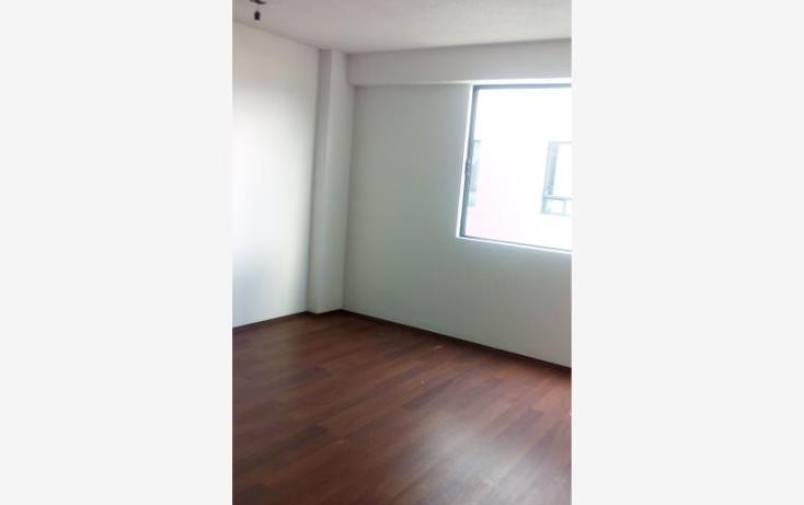 Foto de departamento en venta en  250, vallejo, gustavo a. madero, distrito federal, 2820388 No. 06