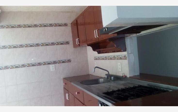 Foto de departamento en venta en  250, vallejo, gustavo a. madero, distrito federal, 2820388 No. 08