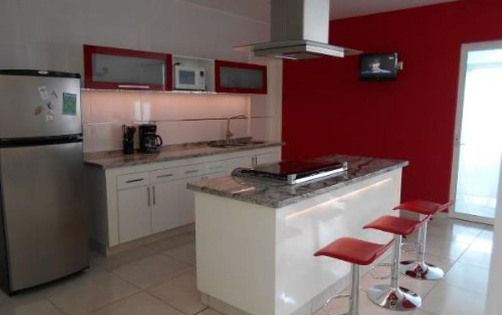 Foto de casa en venta en  2500, centro sur, querétaro, querétaro, 2841774 No. 01