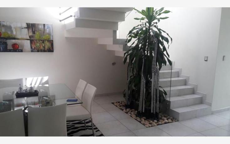 Foto de casa en venta en  2500, centro sur, querétaro, querétaro, 2841774 No. 02