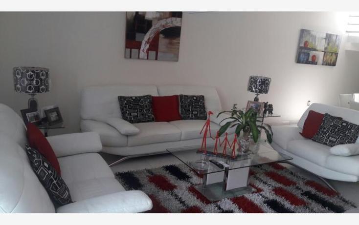 Foto de casa en venta en  2500, centro sur, querétaro, querétaro, 2841774 No. 03
