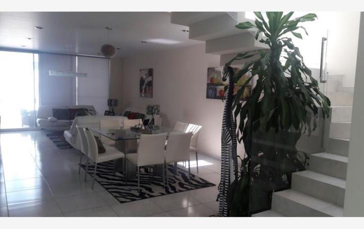 Foto de casa en venta en  2500, centro sur, querétaro, querétaro, 2841774 No. 04