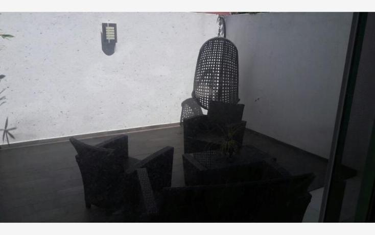 Foto de casa en venta en  2500, centro sur, querétaro, querétaro, 2841774 No. 05