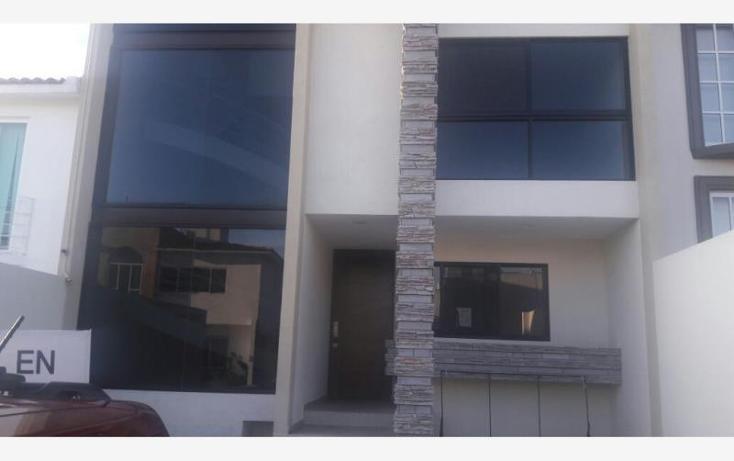 Foto de casa en venta en  2500, centro sur, querétaro, querétaro, 2841774 No. 06