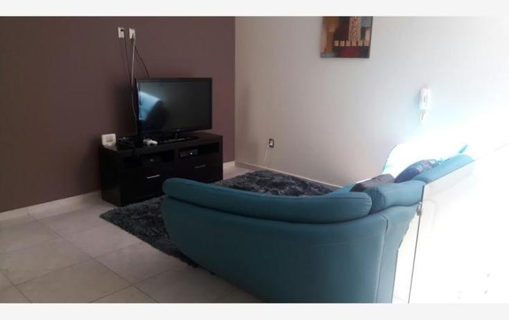 Foto de casa en venta en  2500, centro sur, querétaro, querétaro, 2841774 No. 07