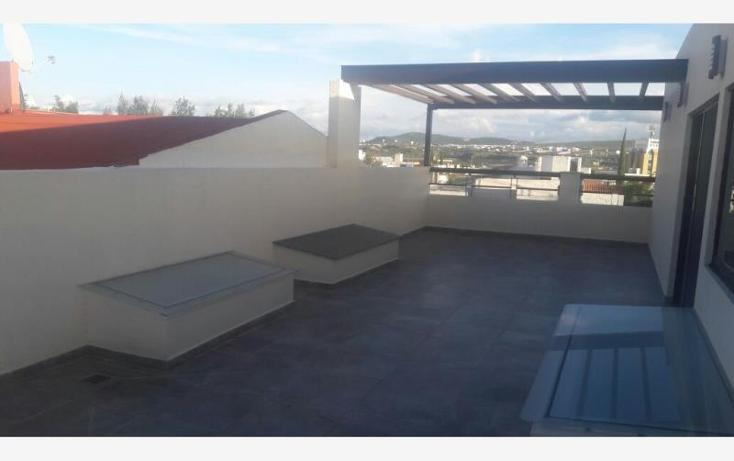 Foto de casa en venta en  2500, centro sur, querétaro, querétaro, 2841774 No. 08
