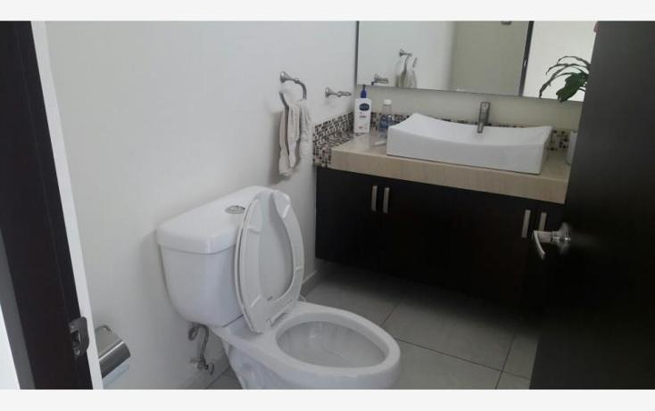 Foto de casa en venta en  2500, centro sur, querétaro, querétaro, 2841774 No. 09