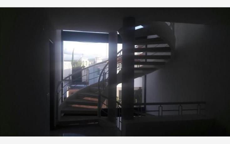 Foto de casa en venta en  2500, centro sur, querétaro, querétaro, 2841774 No. 10