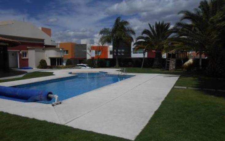 Foto de casa en venta en  2500, centro sur, querétaro, querétaro, 2841774 No. 11