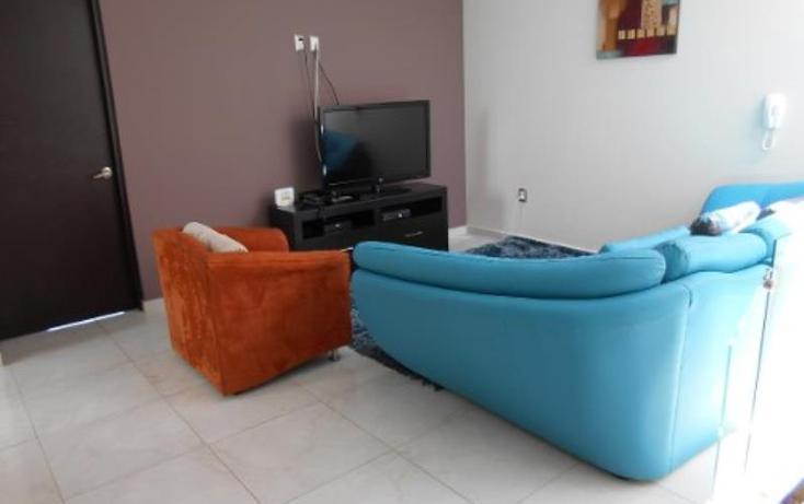 Foto de casa en venta en  2500, centro sur, querétaro, querétaro, 2841774 No. 12