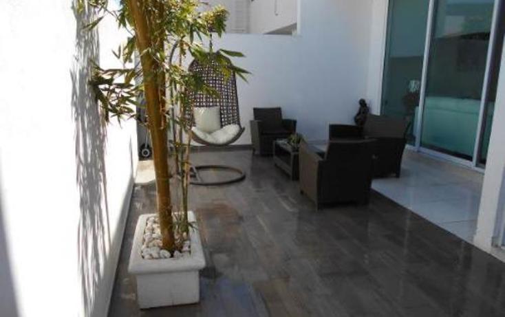 Foto de casa en venta en  2500, centro sur, querétaro, querétaro, 2841774 No. 14