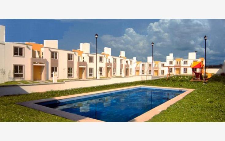 Foto de casa en venta en  2500, ciudad del sol, quer?taro, quer?taro, 1999828 No. 01