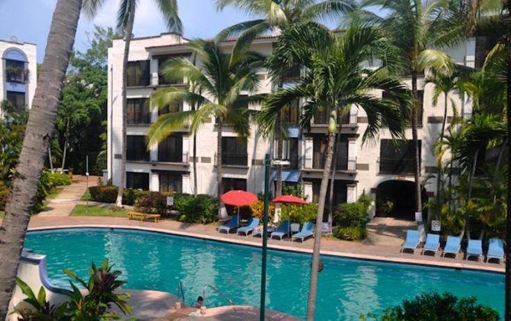 Foto de departamento en venta en  2500, zona hotelera norte, puerto vallarta, jalisco, 1987886 No. 01