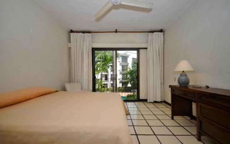 Foto de departamento en venta en  2500, zona hotelera norte, puerto vallarta, jalisco, 1987886 No. 03