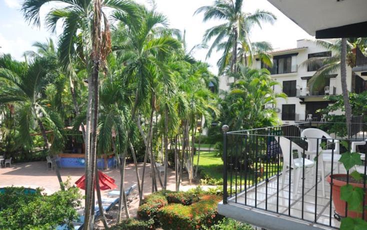 Foto de departamento en venta en  2500, zona hotelera norte, puerto vallarta, jalisco, 1987886 No. 04