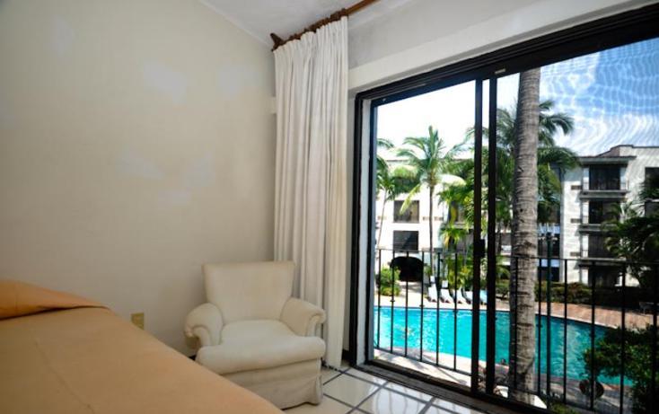 Foto de departamento en venta en  2500, zona hotelera norte, puerto vallarta, jalisco, 1987886 No. 07