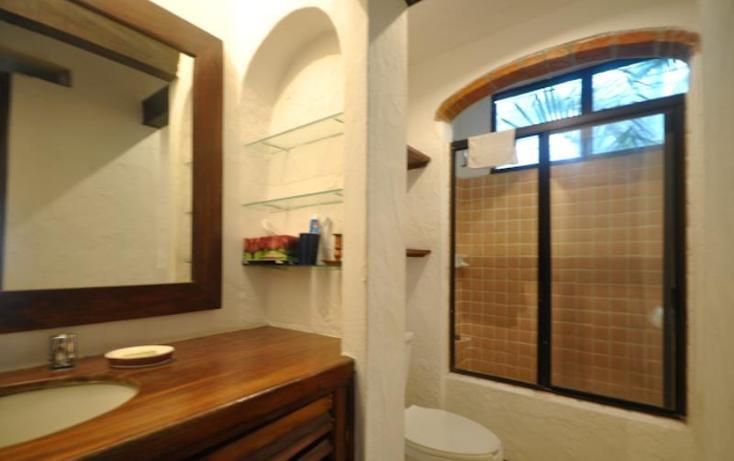 Foto de departamento en venta en  2500, zona hotelera norte, puerto vallarta, jalisco, 1987886 No. 08