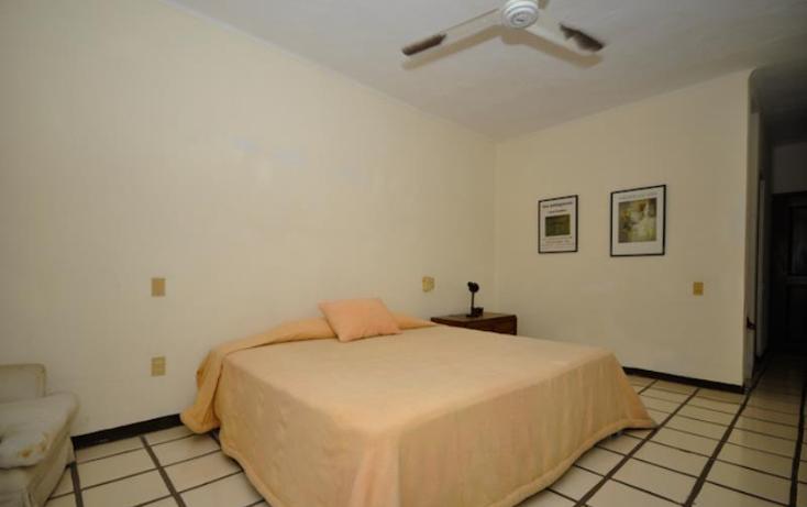 Foto de departamento en venta en  2500, zona hotelera norte, puerto vallarta, jalisco, 1987886 No. 10
