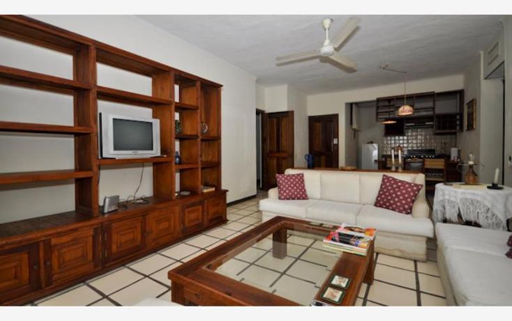 Foto de departamento en venta en  2500, zona hotelera norte, puerto vallarta, jalisco, 1987886 No. 18