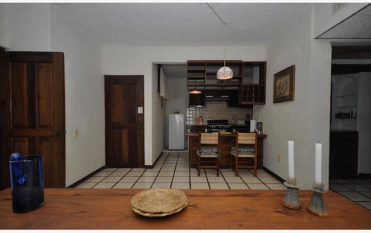 Foto de departamento en venta en  2500, zona hotelera norte, puerto vallarta, jalisco, 1987886 No. 19