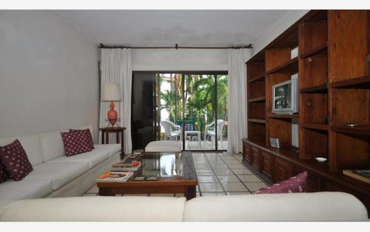 Foto de departamento en venta en  2500, zona hotelera norte, puerto vallarta, jalisco, 1987886 No. 25