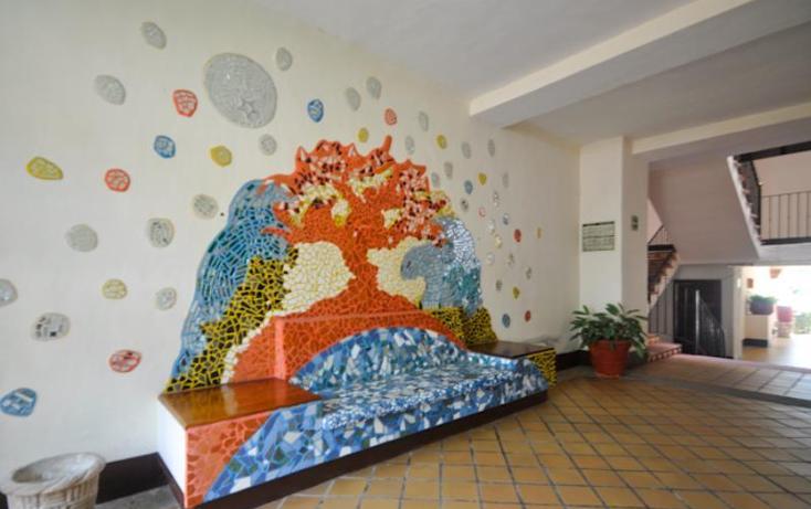 Foto de departamento en venta en  2500, zona hotelera norte, puerto vallarta, jalisco, 1987886 No. 27