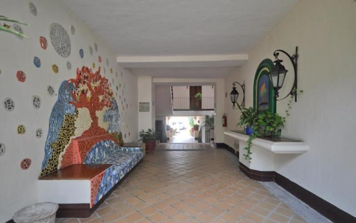 Foto de departamento en venta en  2500, zona hotelera norte, puerto vallarta, jalisco, 1987886 No. 28