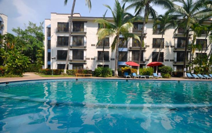 Foto de departamento en venta en  2500, zona hotelera norte, puerto vallarta, jalisco, 1987886 No. 32